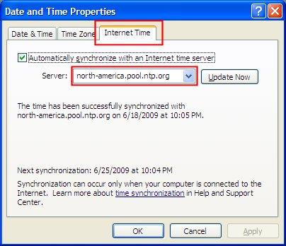 internet_time